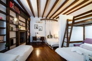 Apartment Bligny 60 - AbcAlberghi.com