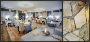 Hostels und Jugendherbergen - Restauracja Sidło