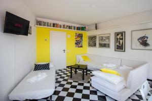 Apartment Santa Marta 6 - AbcAlberghi.com
