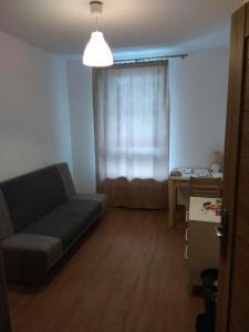 obrázek - 24 A Aleja Rzeczypospolitej Room 4