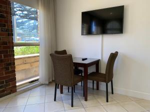 Ensenada Motor Inn and Suites, Motelek  Adelaide - big - 97