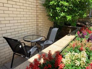 Ensenada Motor Inn and Suites, Motelek  Adelaide - big - 35