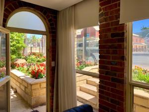 Ensenada Motor Inn and Suites, Motelek  Adelaide - big - 36