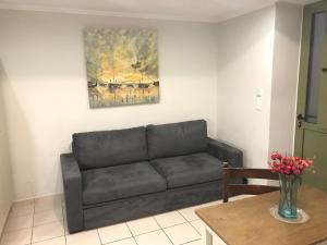 obrázek - Odyssey Apartment