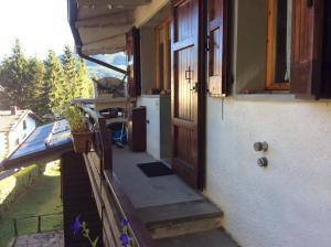 Apartment Abetone/Pistoia (Provinz) 27465 - Hotel - Abetone