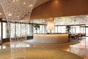 Karuizawa Prince Hotel East - Karuizawa