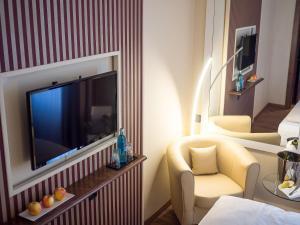 Hotel Primula - Troisdorf