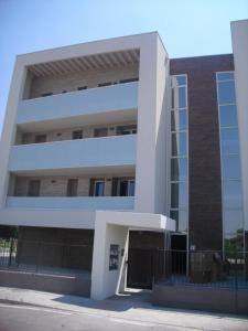 Residence Irene - Venezia