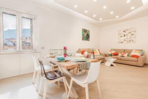 Appartamento Sorrento Sunrise - AbcAlberghi.com