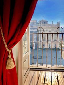 Corte Realdi Luxury Rooms Torino - AbcAlberghi.com