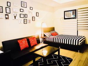 Hotels & Apartments in 2nd Avenue - Bagong Lipunan ng Crame