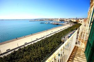 Ponente Seaview - AbcAlberghi.com