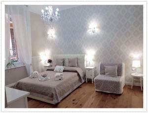 Casa De Rose - abcRoma.com