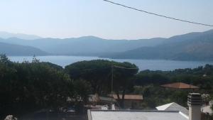 Il terrazzino - AbcAlberghi.com