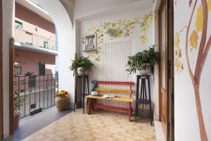 Appartamento Leila - AbcAlberghi.com