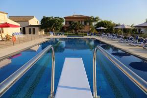 Resort Sant'Agostino - AbcAlberghi.com