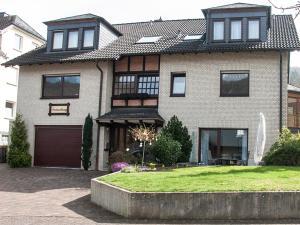 Haus Ohlberger - Klotten