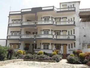 Hotel Nazareth