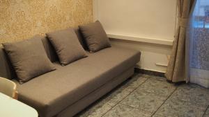 Barcelona Apartments Rental I