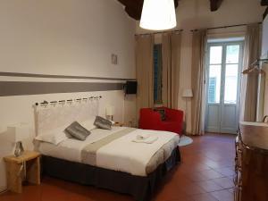 B&B La Maison - Accommodation - Bergamo