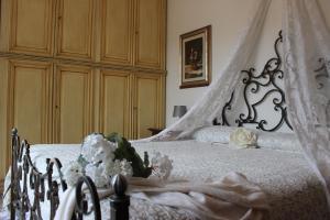 Guest House Edera - AbcAlberghi.com