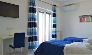 Sorrento Blue Eyes Apartment - AbcAlberghi.com