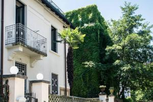ALTIDO Charming Villa - AbcAlberghi.com