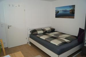 Room in Poing close to Munich and fair ICM
