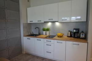 Baltic Holiday Apartament - 2