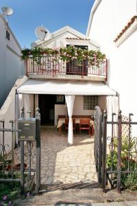 Apartman Basta