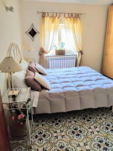Casa Sweet Home - AbcAlberghi.com