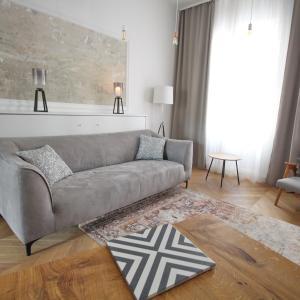 Apartment Diagonal