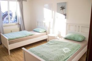 obrázek - City Apartment Bielefeld #2