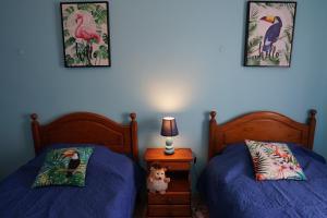 Apartmento Lovely, 2720-094 Amadora