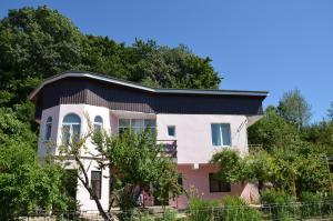Гостевой дом Iana More