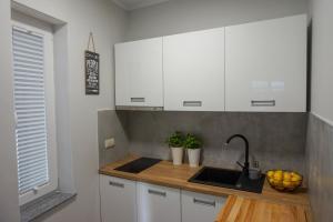 Baltic Holiday Apartament - 3