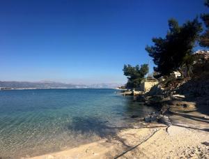 Apartments Bellezza - Trogir