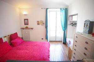 Cozy flat- City centre and River - AbcAlberghi.com
