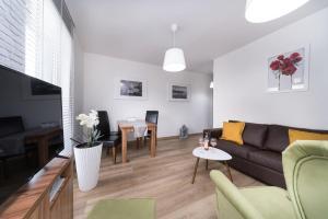 Apartament Sweet House