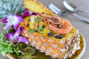 Rest Sea Resort Koh Kood, Курортные отели  Кут - big - 22