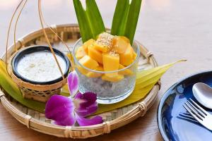 Rest Sea Resort Koh Kood, Курортные отели  Кут - big - 27