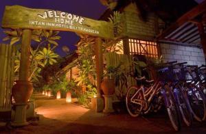obrázek - Intan Inn Hostel