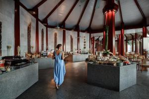 The Surin Phuket (28 of 45)