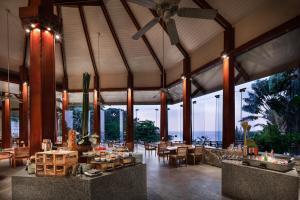 The Surin Phuket (29 of 45)