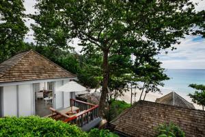 The Surin Phuket (23 of 45)