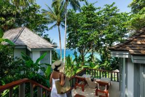 The Surin Phuket (18 of 45)