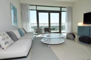 New Arabian Holiday Homes - PANORAMA - Dubai