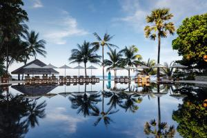 The Surin Phuket (11 of 45)