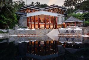The Surin Phuket (12 of 45)