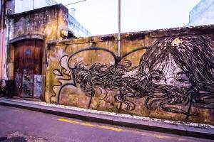 Enjoy Aveiro Apartment